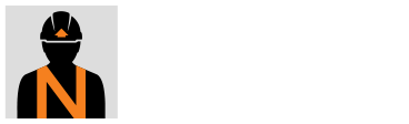 NorthLink Services